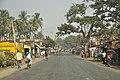 National Highway 34 - Dignagar - Nadia 2014-11-28 9963.jpg