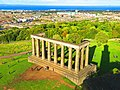 National Monument of Scotland View from Above.jpg