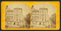 National Revere Bank, from Robert N. Dennis collection of stereoscopic views 8.png