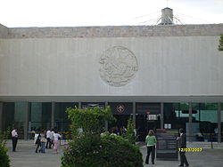 Nationalmuseum für Anthropologie (Mexiko).jpg