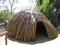 Native American (Tongva?) Dwelling Reproduction.jpg