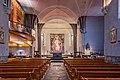Nativity of the Virgin Mary church in Les Gets 09.jpg