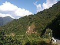 Natural view in mountains 23.jpg
