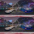 Naturalis Biodiversity Center - Museum - Exhibition Life 17 - Panorama 360 3D.jpg