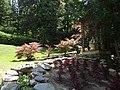 Naumkeag - Stockbridge MA -juli 2012- (7710359304).jpg