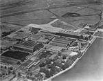 Naval Aircraft Factory USA 1918-1941.jpg