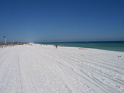 Navarre, Florida - Wikipedia