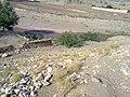 Navidhand Valley, Khyber Pakhtunkhwa, Pakistan - panoramio (49).jpg