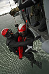 Navy Search and Rescue Training 120315-F-PS957-506.jpg