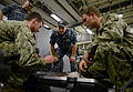 Navy divers support AirAsia Flight QZ8501 search efforts 150101-N-YU572-127.jpg