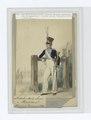 Nederlandische armee. Musikant, Regiment () Nº 31 (NYPL b14896507-85556).tiff