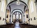 Nef de l'église de Valdahon.jpg
