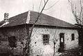 Negorci, kukja, 1931.jpg