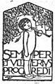 Negri - Stella mattutina, Mondadori, 1921 (page 13 crop).jpg
