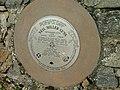 Neil Miller Gunn Memorial Plaque - geograph.org.uk - 367216.jpg
