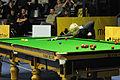Neil Robertson at Snooker German Masters (DerHexer) 2013-01-30 08.jpg