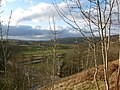 Nent Valley - geograph.org.uk - 1193916.jpg