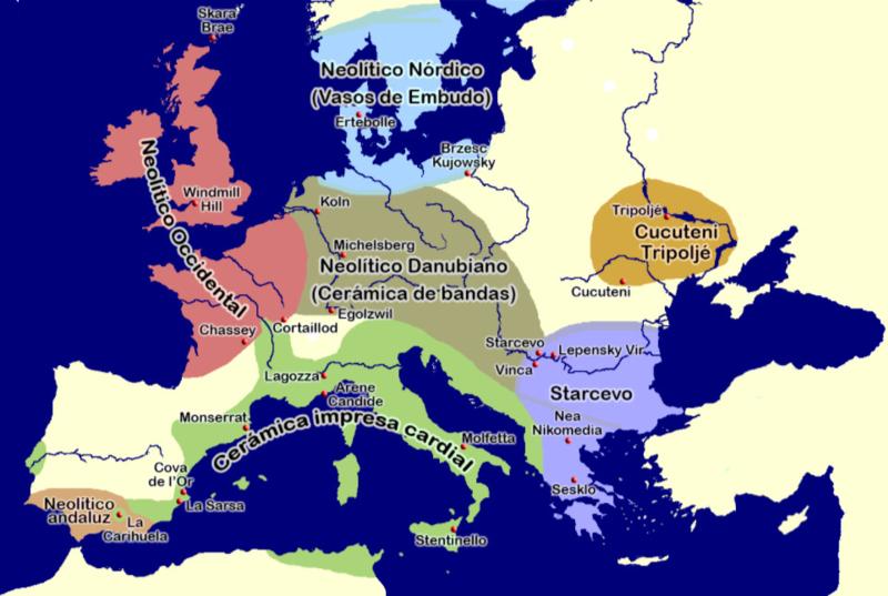 File:Neolítico en Europa.png
