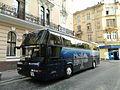 Neoplan Cityliner Ukraine ex. Neotrans.jpg