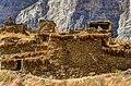Nepal - 7589 90 91 fused (22855297285).jpg