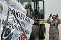 Nepalese Army, USAF, Pakistan Air Force work together to download relief supplies in Nepal 150508-F-XN788-063.jpg