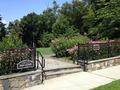 Neperan Park in Tarrytown NY.tif