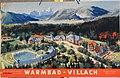 Nerven- und Herz Heilbad 30°C, Warmbad Villach, Kärnten.jpg