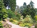 Ness Gardens - geograph.org.uk - 318426.jpg