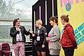 Netzfest 2019 SK05171 (46993383214).jpg