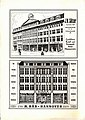 Neu-Hannover. Festschrift des Hannoverschen Couriers zur Rathaus-Weihe 1913. Seite 004.jpg