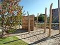 Neuer Spielplatz Emma-Poel-Straße in Altona-Nord (2).jpg