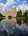 Neues Rathaus. Hannover. IMG 9231WI.jpg