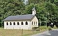 Neuhaeusgen Chapel 01.jpg