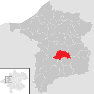 Laufhaus neuhofen