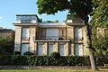 Neuilly-sur-Seine 7167.JPG