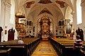 Neukirchen beim Heiligen Blut - panoramio - Hans100 (1).jpg
