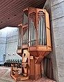Neusäß, St. Thomas Morus (Jann-Orgel) (6).jpg