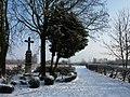 Neuss - Lanzerath - geo.hlipp.de - 7291.jpg