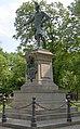 Neutrebbin Friedrich II.jpg