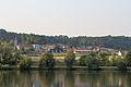 Neuville-sur-Ailette - IMG 3268.jpg