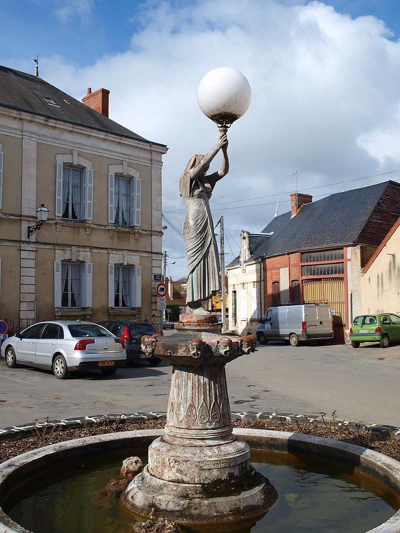 Neuvy-Saint-Sépulchre-36-A02.JPG