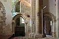 Neuvy-Saint-Sépulchre (Indre) (30019028882).jpg