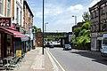 New Barnet high road - panoramio.jpg