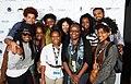New Orleans Film Festival 2015.jpg