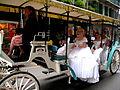 New Orleans Spring Parade.7.jpg