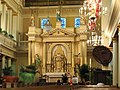 New Orleans St Louis Cathedral altar high res.jpg