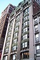 New York Evening Post Building from east.jpg
