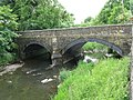 New in Pendle Bridge - geograph.org.uk - 1381115.jpg