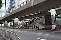 Ngau Tau Kok Station Art Architecture - Healthy City.jpg