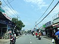 Nguyen duy trinh, q2 tphcmvn - panoramio.jpg